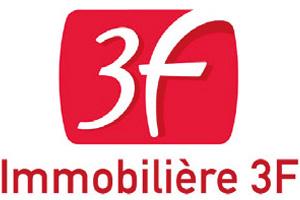 3F Immobilière