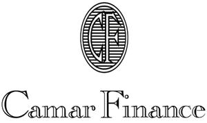 Camar Finance