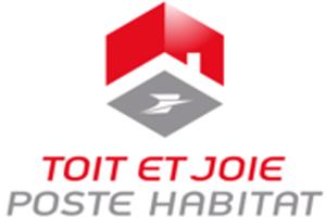 Poste Habitat